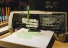 imprimator - Maintenant Festival