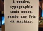 imprimator